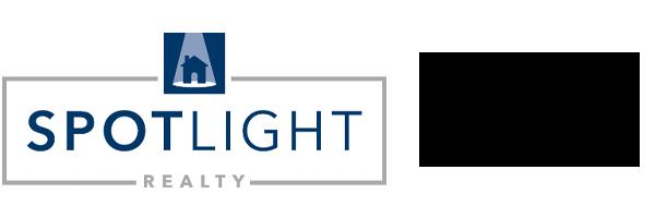 Spotlight Realty | eXp Realty
