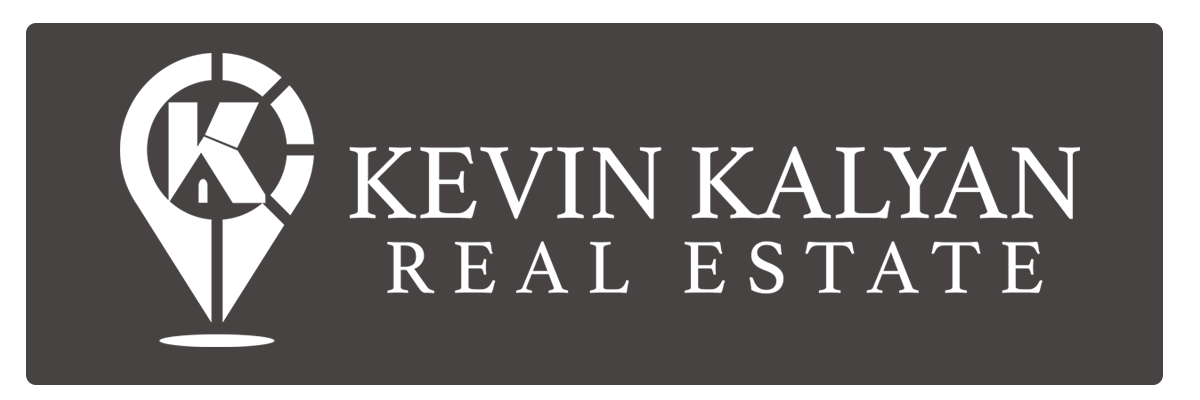 Kevin Kalyan Realty, Inc.