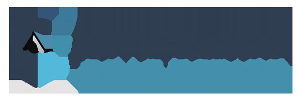 Kevin Kalyan Realty, Inc. Logo
