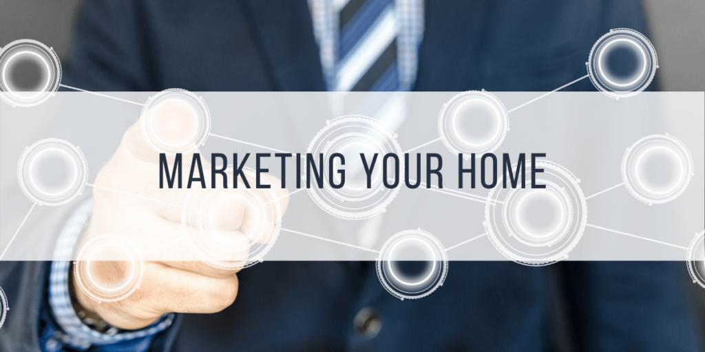 TH Image Home Marketing