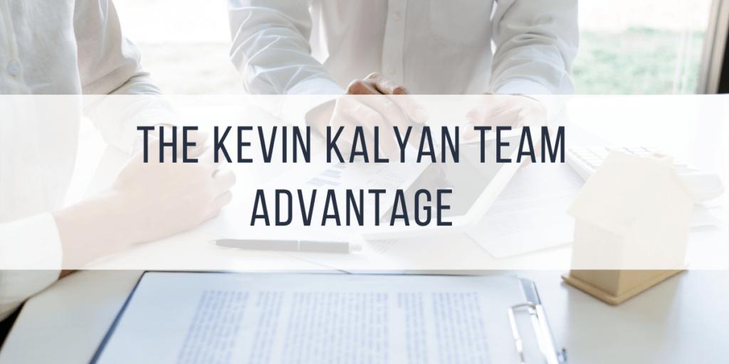 Image Kevin Kalyan Team Advantage