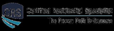 CRS Logo Banner