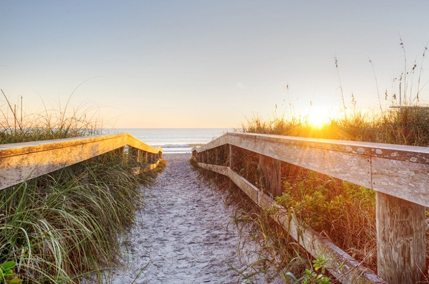 Atlantic Beach Is A City In Duval County Florida United States Part Of The Jacksonville Beaches Communities When Majority