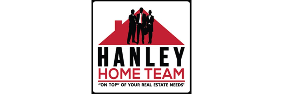 The Hanley Home Team