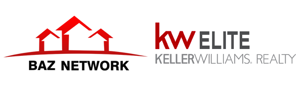 Baz Network | Keller Williams Elite