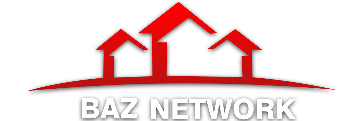 Baz Network | Keller Williams Elite