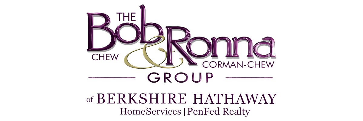 The Bob & Ronna Group
