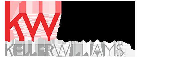 Keller Williams Legacy Group Realty