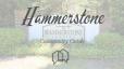 Hammerstone Landing Myrtle Beach