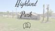 highland park myrtle beach sc