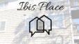 Ibis Place