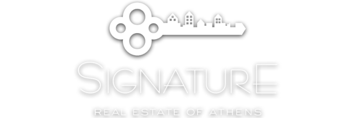 Signature Real Estate of Athens