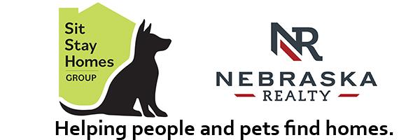 Cindy Andrew Group | Nebraska Realty
