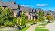 THREE RESPONSIBILITIES OF HOME BUYERS