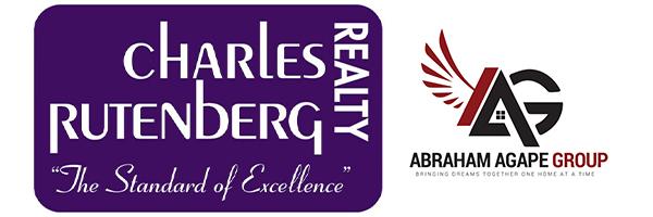 Abraham Agape Group | Charles Rutenberg Reatly