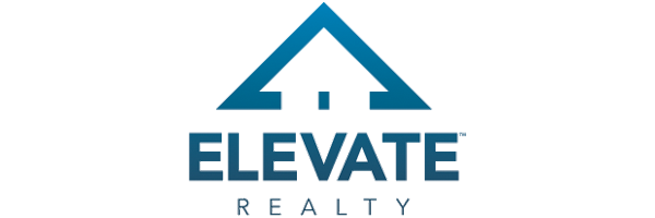 Elevate Realty LLC