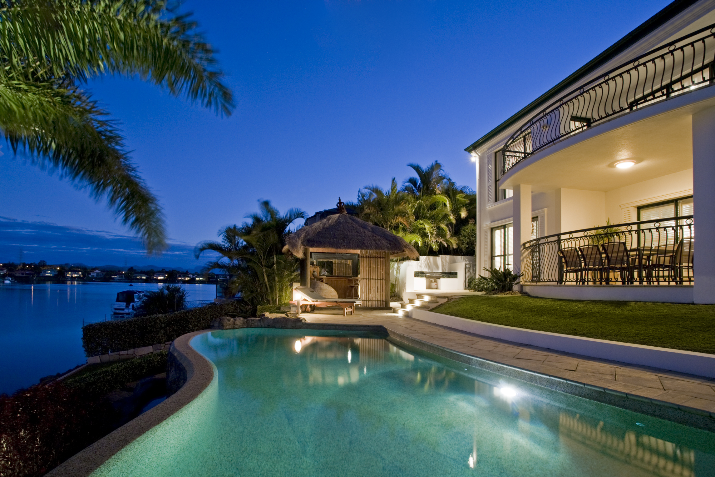 Find Your Hawaii Home