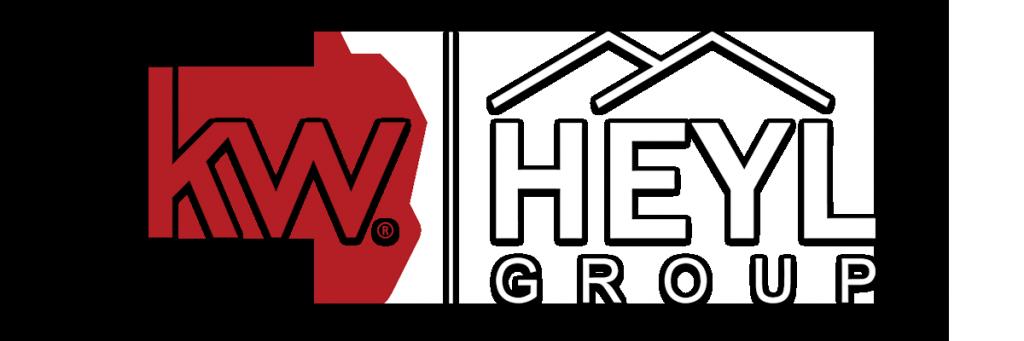 The Heyl Group at Keller Williams