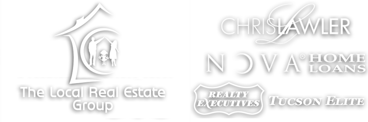 The Local Real Estate Group | Realty Executives