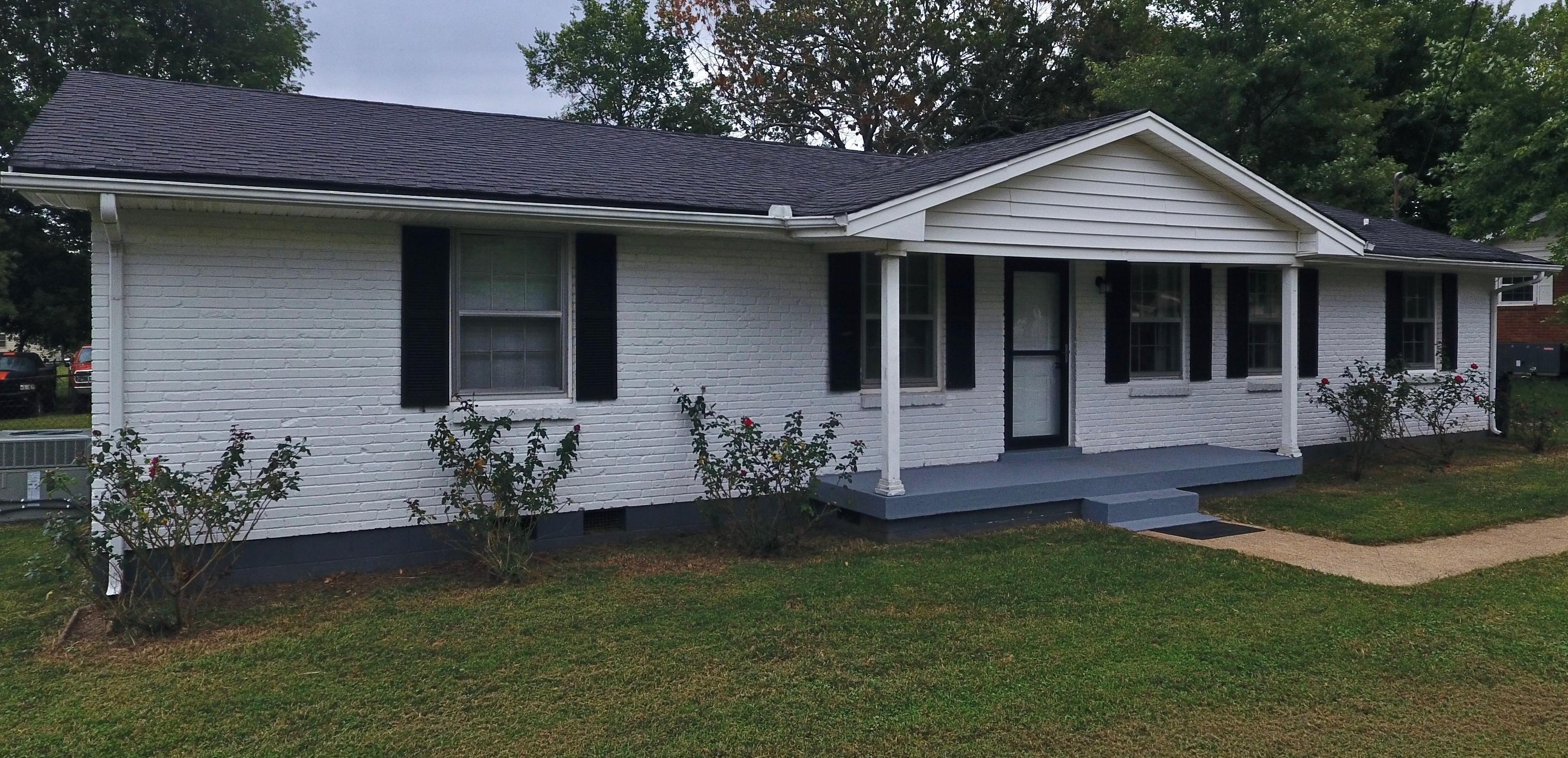 206 Elnora Drive, Hendersonville, TN 37075