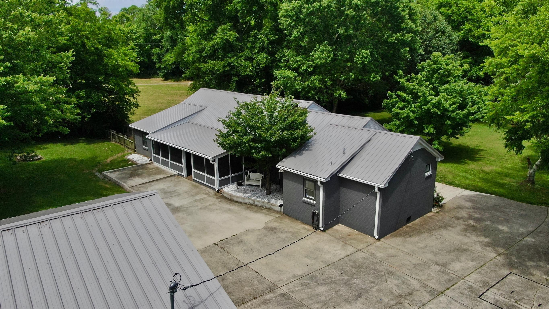 719 New Shackle Island, Hendersonville, TN 37075