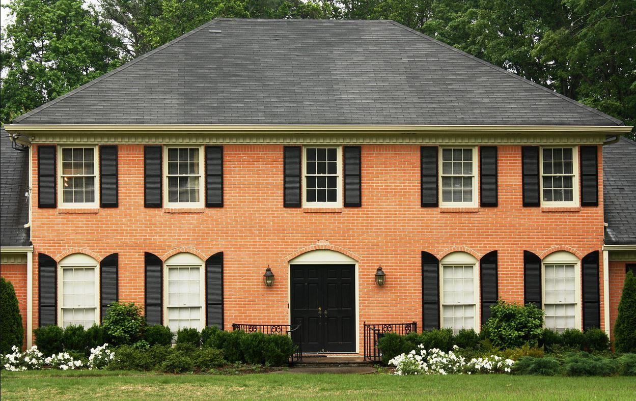 Dunwoody Real Estate L Homes For Sale In Dunwoody Dekalb