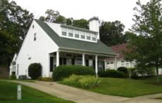 Bridgemill Canton GA Home (111)