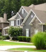 Bridgemill Canton GA Home (32)