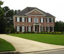 Bridgemill Canton GA Home (43)