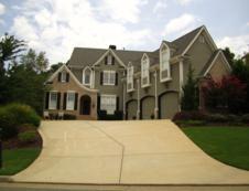 Bridgemill Canton GA Home (61)