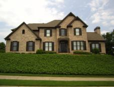 Bridgemill Canton GA Home (72)