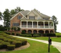 Bridgemill Canton GA Home (76)