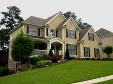 Bridgemill Canton GA Home (81)