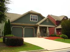 Bridgemill Canton GA Home (9)