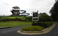 Bridgemill Canton HOA Amenities (2)