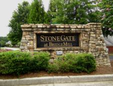 StoneGate At BridgeMill (2)