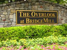 The Overlook At BridgeMill (5)