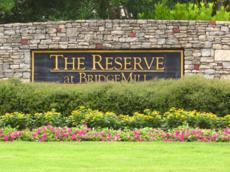 The Reserve At BridgeMill (2)