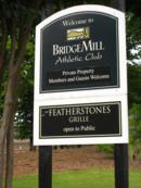 The Reserve At BridgeMill (3)