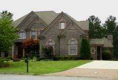 The Summit At Bridgemill Estate Homes (15)