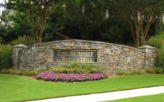 The Summit At Bridgemill Estate Homes (2)