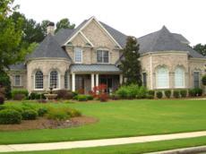 The Summit At Bridgemill Estate Homes (22)