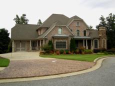 The Summit At Bridgemill Estate Homes (26)