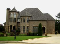 The Summit At Bridgemill Estate Homes (39)