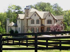 Blackberry Ridge Estate Homes GA (1)