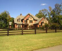 Blackberry Ridge Estate Homes GA (10)