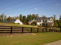 Blackberry Ridge Estate Homes GA (12)