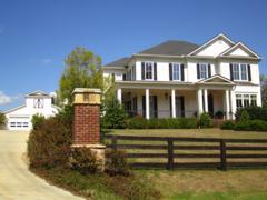 Blackberry Ridge Estate Homes GA (13)