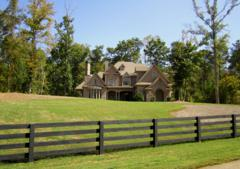 Blackberry Ridge Estate Homes GA (14)