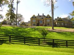 Blackberry Ridge Estate Homes GA (15)